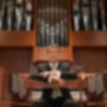 Piano Instructors, Piano teacher, piano, keyboard, lessons, Tony Hagood, Noteworthy Music, in home music lessons, Columbus, Ohio, Grandview, Upper Arlington, UA, Dublin, Hilliard