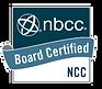 board-certified-NCC.jpg.png