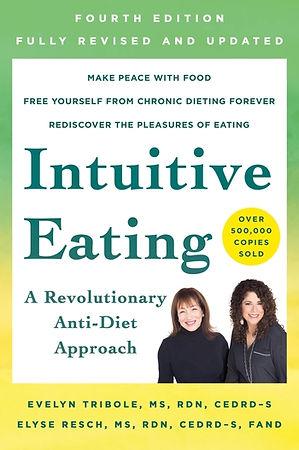 Intuative Eating Image.jpg