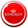 kingsley logo_edited.png