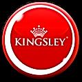 kingsley logo_edited.png