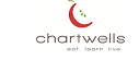 chartwell logo.png