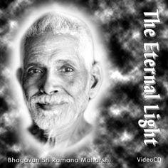 eternal_light_video.jpg
