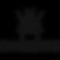 OneBug-Logo-RZ NEU.png
