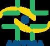 logo-anvisa-a5ae352e43f9f2f889c85ea8e018