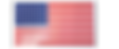 3d-straight-flag-small_edited.png