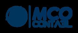 MCO-transparente-letras-azul.png