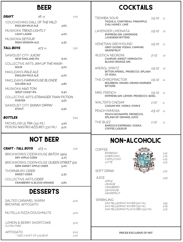 Rustica - Drink Menu rev3.7 211012 - PAGE 2.png
