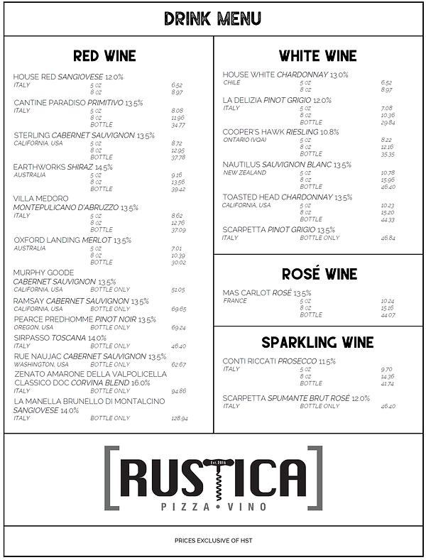 Rustica - Drink Menu rev3.5 210903 - PAGE 1.png