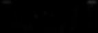 RPV Logo (Black).png