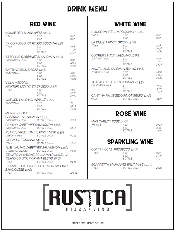 Rustica - Drink Menu rev3.2 210710 - PAGE 1.png