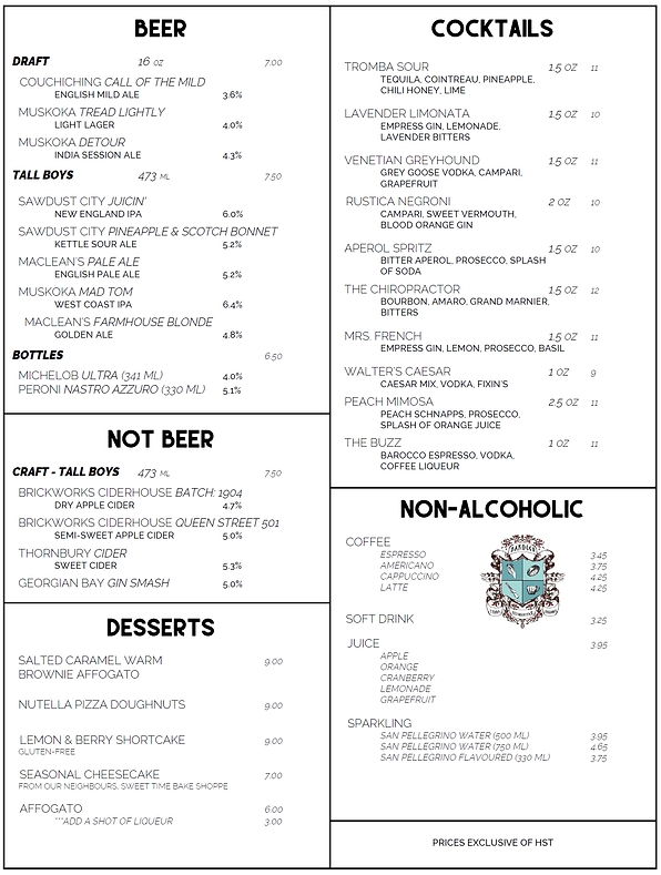 Rustica - Drink Menu rev3.2 210710 - PAGE 2.png