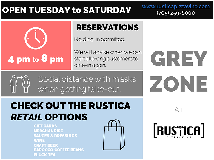 Rustica - Grey Zone Infographic.png