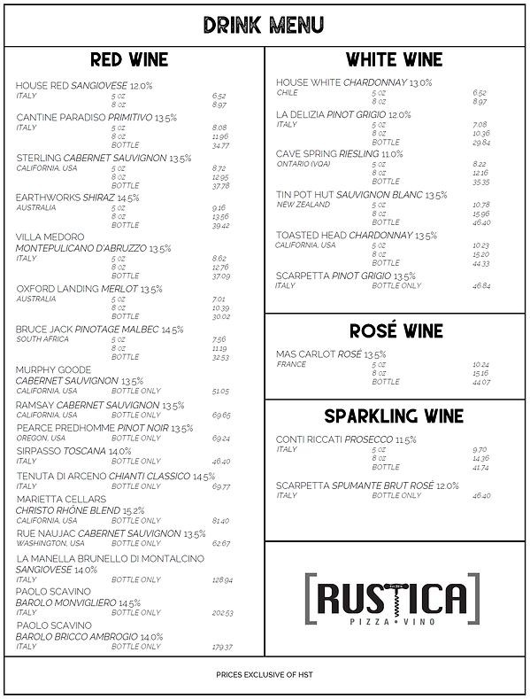 Rustica - Drink Menu rev3.7 211012 - PAGE 1.png