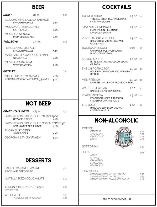Rustica - Drink Menu rev3.5 210903 - PAGE 2.png