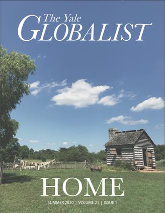 Yale Globalist