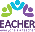 Eacher-Primary-Logo_edited.png
