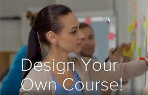 Design_your_own_course.png