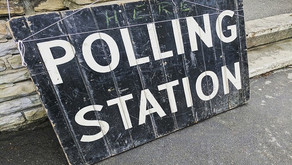 Local election analysis – Apathy and the protest vote wins