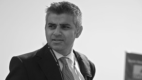 The Tory beat down of Mayor Khan
