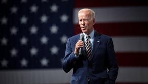 US Election – The big six implications