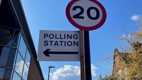 Elections 2021: Why these elections really mattered