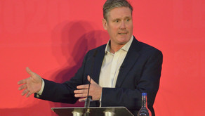 Elections 2021: Why is Starmer failing?