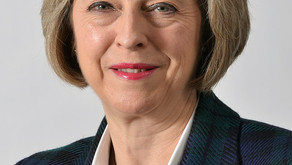 What's wrong with the Maybot?