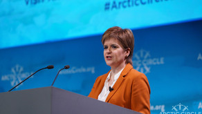 Elections 2021: The mess that is Scottish politics