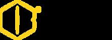 denbouw-logo-menu.png