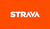 strava-logo-2016.png