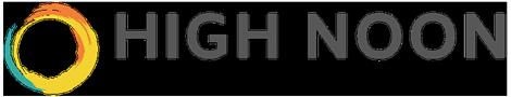 Logo-90h.png