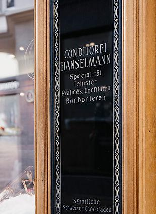 011-Hanslmann-Foto-Noemi-Tirro.jpg