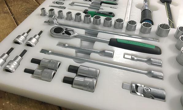 Werkzeugeinlagen.jpg