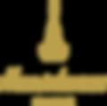 Logo_Hanselmann_Gold_Einfarbig.png