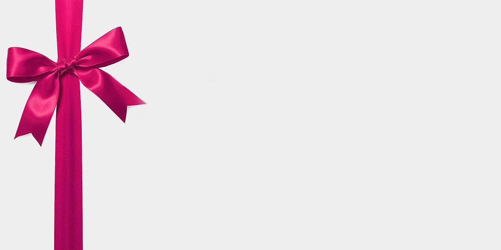 Pink_Edition.jpg