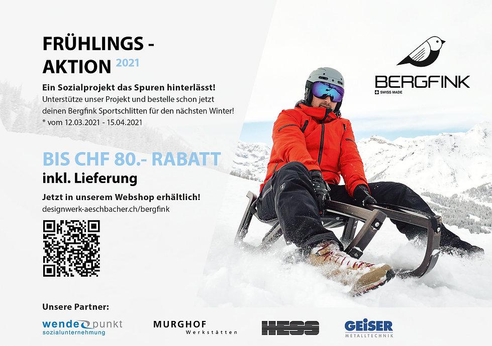 Aktion_Bergfink_2021.jpg