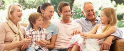 Family-Outdoors-e1439405353666