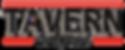 Tavern Logo Transparent.png