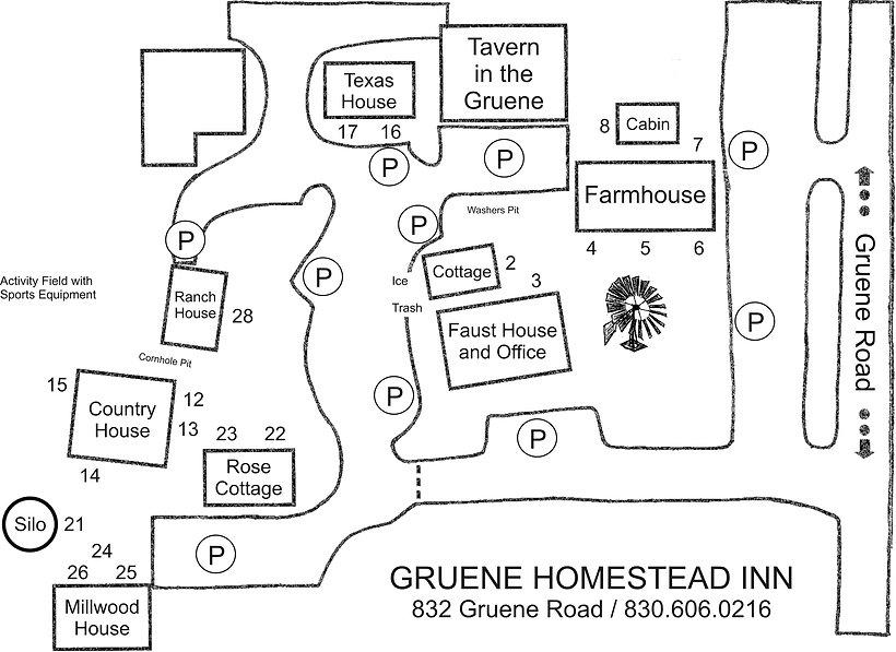 Gruene Homestead Inn Map.jpg