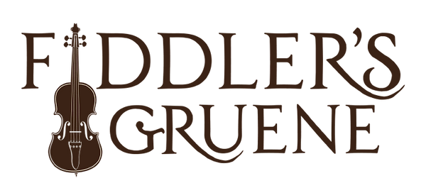 Fiddlers Gruene Logo Transparent.png