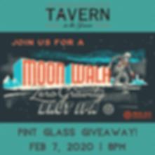 Moon Walk Pint Night 2-7-2020.PNG