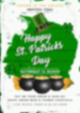 St Pattys Day 2020 1.PNG