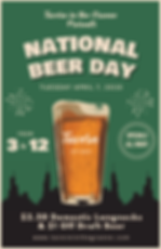 National Beer Day 2020.PNG