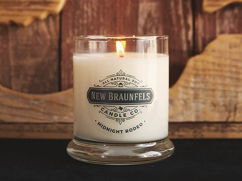 New Braunfels Candle Co