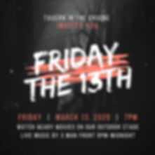 Friday the 13th 3-13-2020.PNG