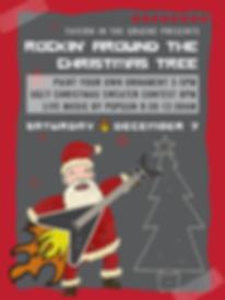 Rockin Around The Christmas Tree 2019.PN