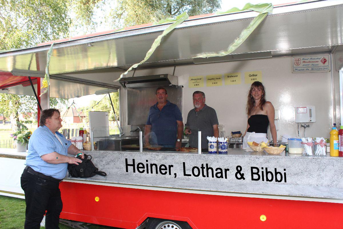 Weinfest_2019-bb001_sb