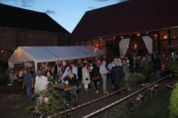 Weinfest_2019-b019_sb