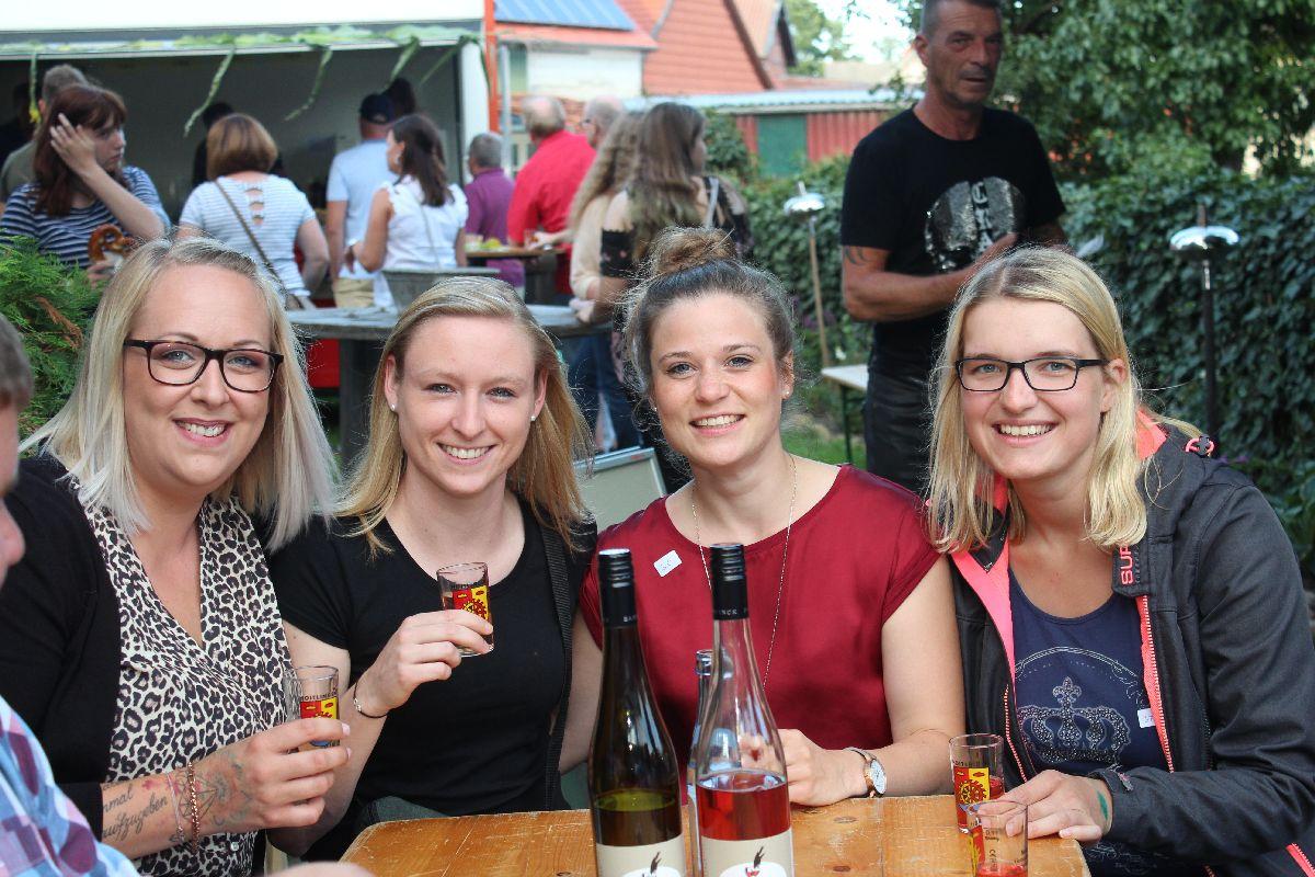 Weinfest_2019-b005_sb - Kopie (2)